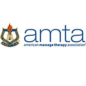 FALL 2019 AMTA IOWA Chapter Newsletter